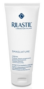 Rilastil Stretch Mark Cream 200mL
