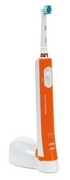 Oral-B ProfessionalCare 600 Orange