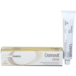 Cromovit Crema 40mL