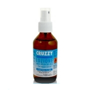 Cruzzy Lozione Anti-Pediculosi 100mL