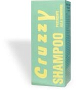 Cruzzy Powered Shampoo to Sumitrina 150mL