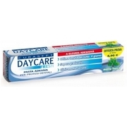 Curasept DayCare Fresh Adhesive Paste 40mL