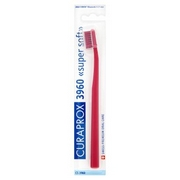 Curaprox CS 3960 Super Soft Toothbrush