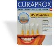 Curaprox Premium Interdental Brush Prime CPS 09