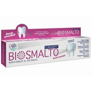 Curasept Biosmalto Sensitive Teeth Daily Treatment Toothpaste 75mL