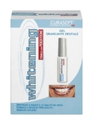 Curasept Whitening Gel 10mL