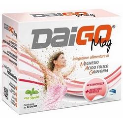 Daigo MAG Bustine 77g