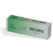 IDI Decortil 50mL