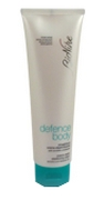 BioNike Defence Body Stretch Marks 150mL