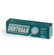 Dentosan Periodontal Gel 30mL