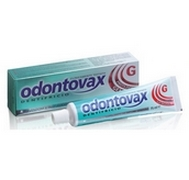 Odontovax-G Gum Protection Toothpaste 75mL