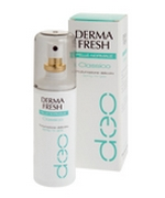 Dermafresh Pelle Normale Classico 100mL