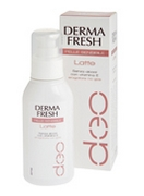 Dermafresh Emulsion Sensitive Skin 75mL