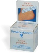 Dermal Care Research Heels Cream 50mL