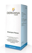 Dermana Piesse Shampoo 150mL