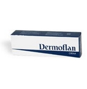 Dermoflan Cream 40mL