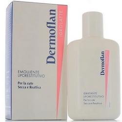 Dermoflan Hydro-Milk 125mL