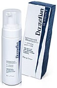 Dermoflan Dermatological Wash 150mL