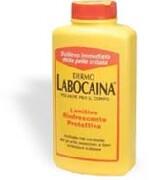 Dermolabocaina Polvere 75g