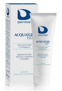 Dermon Acquagel H2O Face 50mL