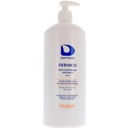 Dermon Dermico 1000mL