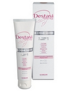 Destasi Perfect Legs BB Cream 02 100mL