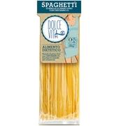 Dolce Vita Spaghetti con Chitosano 500g