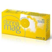 Donnamag Menopausa Compresse Effervescenti 4,5g