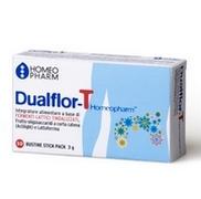 Dualflor-T Bustine 30g