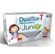 Dualflor-T Junior Bustine30g