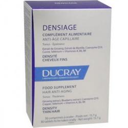 Ducray DensiAge Compresse 15,7g