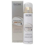 Ducray Melascreen Photo-Aging Night Cream 50mL