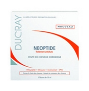 Ducray Neoptide Lotion 3x30mL