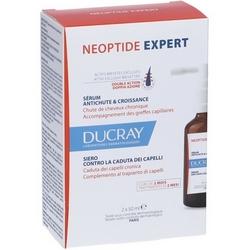 Ducray Neoptide Lozione 3x30mL