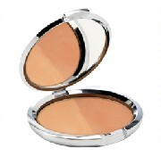 Rilastil Make Up Terra Compatta Bicolore 18g