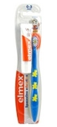 Elmex Educational 0-3 Years Toothbrush