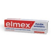 Elmex Intensive Cleaning 30mL