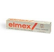 Elmex without Menthol 75mL