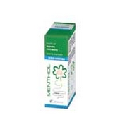 E-Novus Refill Menthol Flavour without Nicotine 10mL