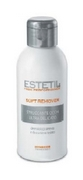 Estetil Soft Remover 75mL