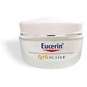 Eucerin Q10 Anti-Wrinkle Active Cream 50mL