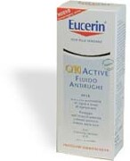 Eucerin Q10 Anti-Wrinkle Active Fluid 50mL