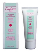 Eudren Cream 75mL