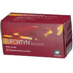 Eufortyn Flaconcini 150mL