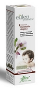 BioEulen Pediatric Cream 50mL