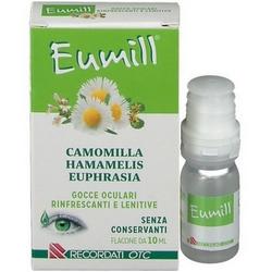 Eumill Flacone 10mL