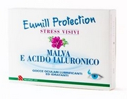 Eumill Protection 10x0,5mL