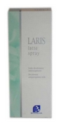 Laris Milk Spray 100mL