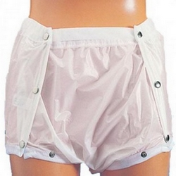 Unisex Incontinence Panty Size 6 Farmacare