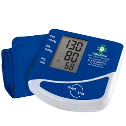Farmamica Blood Pressure Meter PL097